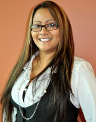 Picture of Neri Luria, Bilingual Services Manager for Sound Telecom Bilingual Telephone Answering Service, 24 hour Bilingual Call Center, Bilingual Appointment Scheduling and Bilingual Medical Answering Service, Spanish-English Answering Service