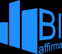 Mobile BI App