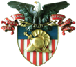 Used By United States Military Academy at West Point