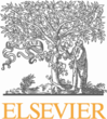 Elsevier Science & Technology Books