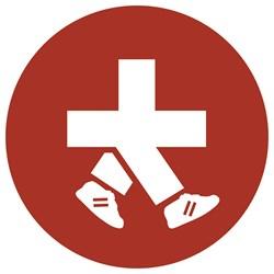 Austin Sports Medicine - Medicine in Motion