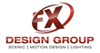 FX Design Group Adds to Growing Design Team