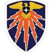 Fort Gordon 7th Siganls Uses Desktop Alert Daily