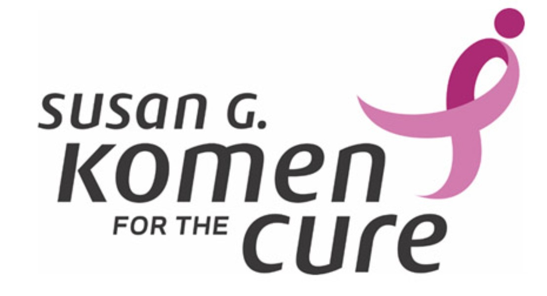 susan g komen persuasive A prominent journalist and nbc news correspondent, betty rollin was no  stranger to controversy in 1976 when she wrote first, you cry, a compelling, witty  and.