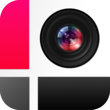 Madbits Momentsia New iPhone Photo App Makes Picture-Taking as...