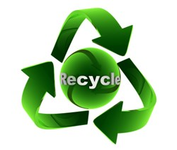 hearing aids in Nashville - Audiology Associates & Hearing Aids Today new recycing program