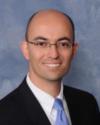 Leo VanderSchuur is NSL Analytical Services's New COO