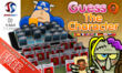 JanduSoft Announces Guess the Character Game Now Available for...