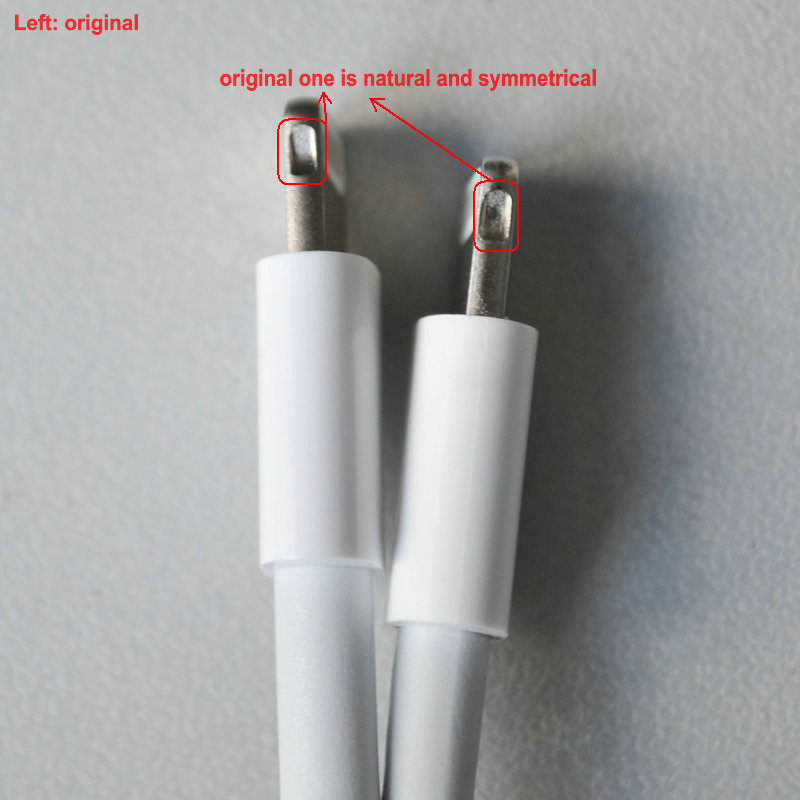 Iphone S Oem Charger
