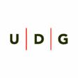 UDG Announces Promotion of Four Team Members
