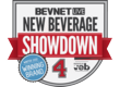 BevNET Live New Beverage Showdown 4