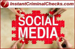 Employment Background Checks Social Network