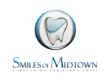 Houston Dentist, Brian Martinez, DDS, of Smiles of Midtown, Announces the Launch of His New Website SmilesOfMidtown.com