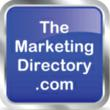 TheMarketingDirectory.com