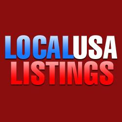 LocalUSAListings.com