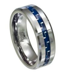 annual clearance sale at justmensrings brings year end savings on mens rings and wedding bands - Clearance Wedding Rings