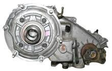 Chevy S10 Blazer Transfer Case