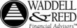 Founded in 1937, Waddell & Reed, Inc. provides financial planning services to clients throughout the United States through its network of nearly 1,800 financial advisors.