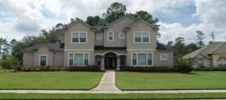 Homes for Sale in Jacksonville, FL