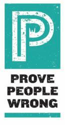 Prove People Wrong