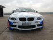 LeasePlan Go thrill social competition winners at high-octane BMW M3 Driving Day