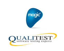 Magic-QualiTest