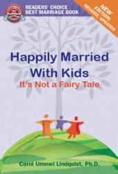 marriage therapy, marriage counseling, couples with kids