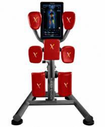 Nexersys MAA Trainer from Fitness4HomeOnline.com