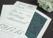Weddings, Invitations, Wedding Invitations, Bridal, Registry,