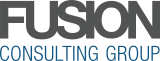 Fusion Consulting Group