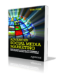 "Take your Brand to the Next Level with ""Advanced Social Media..."