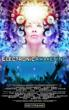 """Electronic Awakening"" Video-On-Demand (VOD) Nation Wide..."