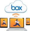 proong-box-apps