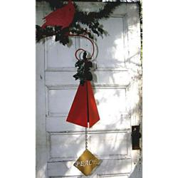 Wind Chimes offered at blowout prices for Whimsical Winds' post-holiday sale