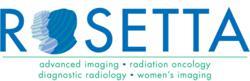 Dr. Allison Gittens Joins Rosetta Radiology in NYC