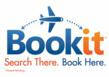 Shorts Travel Management Releases New Version of it's BookIt App
