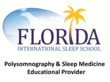 The Florida International Sleep School Announces Key Faculty Addition...