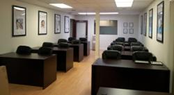 SGS Education Center for Dental Sleep Medicine