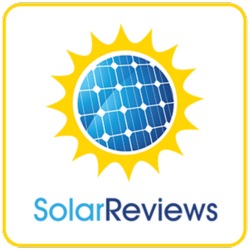 SolarReviews
