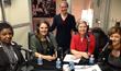 Women Presidents' Organization (WPO) featured on Burr & Forman's Results Matter Radio on Business RadioX®