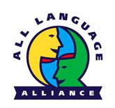 professional language translation