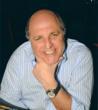 Jonathan Slater, Sponsor