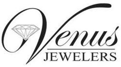 Venus Jewelers - Somerset, New Jersey