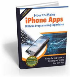 How to Make an iPhone App Review