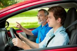Insider Secrets on Car Insurance for Teenagers