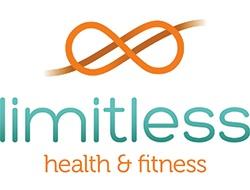 pre natal fitness, post natal fitness, post natal personal trainer, pre natal personal trainer, limitless health, Calum Wilson, Ross Lucas