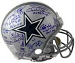 Dallas Cowboys NFL Apparel, Memorabilia Now Available at SportsFanPlayground.com