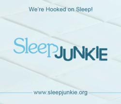 Mattress Information Blog SleepJunkie.org Launches
