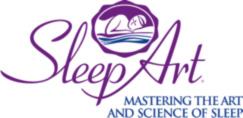 SleepArt.com