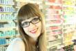 Paige Rohrick - creator of PaigeeWorld